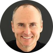 ChipConley.jpg