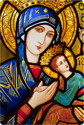 photo-MaryStainedGlass.jpg