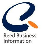 ReedBusinessInformation.jpg