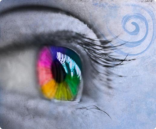 photo_eye.jpg