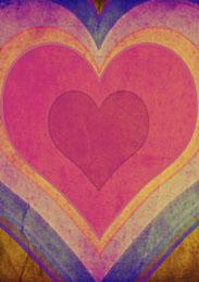 LovesBody.jpg