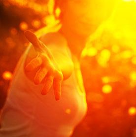 Wendy De Rosa – Energy Healing for Empaths and Intuitives A Virtual Retreat bonus ClearingNegativeBeliefs