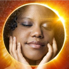 Wendy De Rosa – Energy Healing for Empaths and Intuitives A Virtual Retreat bonus KeysToLiving